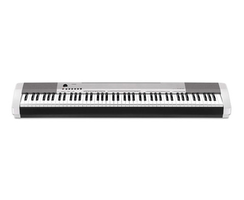 Casio Digital-Piano CDP-130-3
