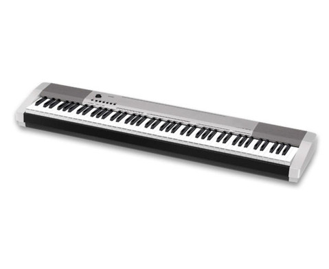 Casio Digital-Piano CDP-130-4