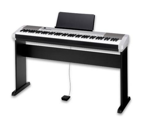 Casio Digital-Piano CDP-130-5