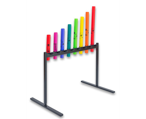 Boomwhackers-Staender-2