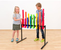 Boomwhackers-Staender-4