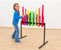Boomwhackers-Staender-7