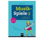 Musikspiele 2