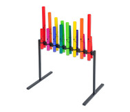 "Boomwhackers-Set ""Orchester"""