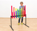 Boomwhackers-Set Orchester-4