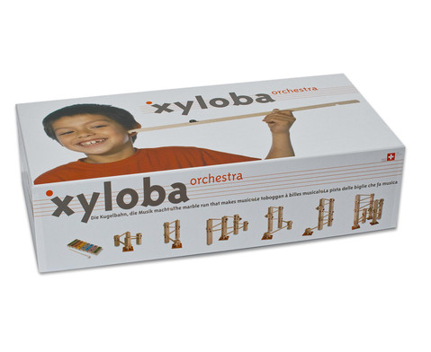 Xyloba  Orchestra-10
