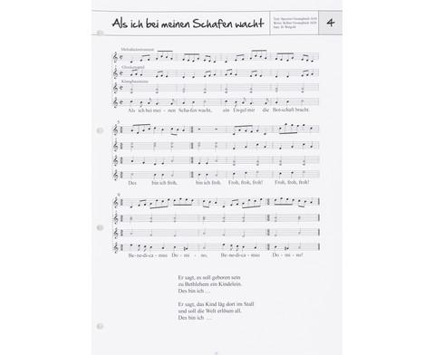 Ordner Singen mit Instrumentalbegleitung-4