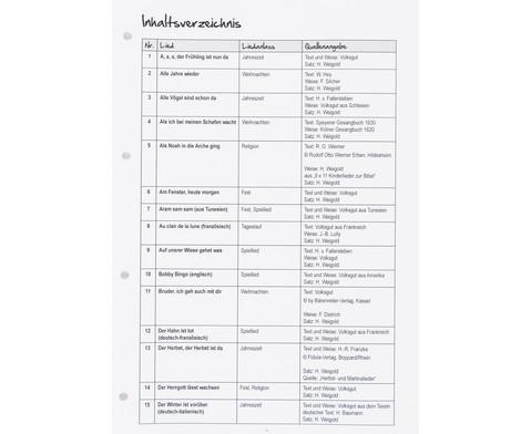Ordner Singen mit Instrumentalbegleitung-5
