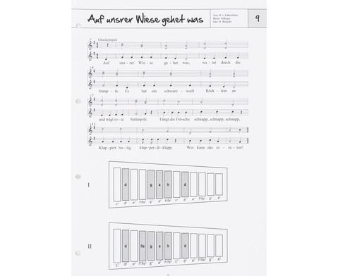 Ordner Singen mit Instrumentalbegleitung-6