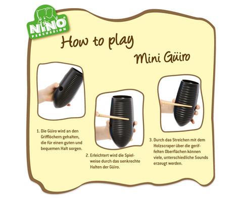 Mini Guiro-2