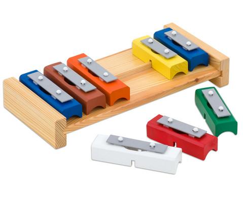 Klangbaustein-Glockenspiel-2