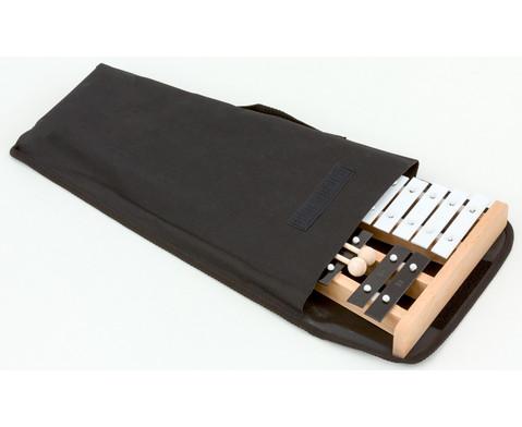 Glockenspieltasche-3