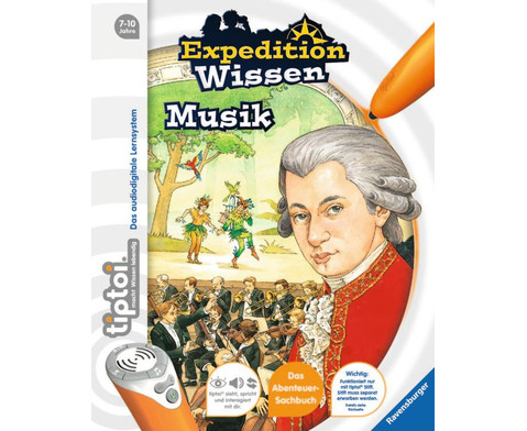 Expedition Wissen Musik-1