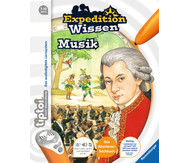 Expedition Wissen Musik