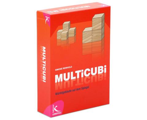 MultiCubi-1