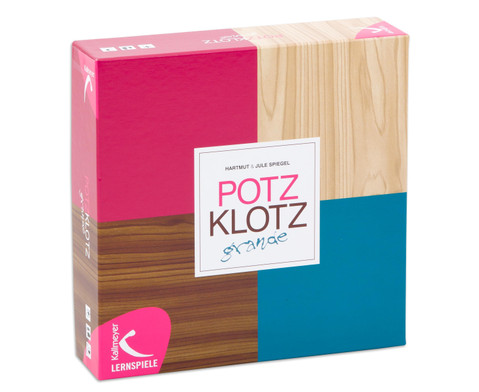 Potz Klotz grande-3