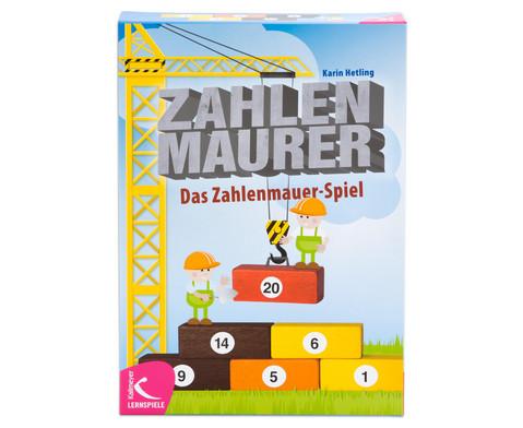 Zahlenmaurer-Spiel-1