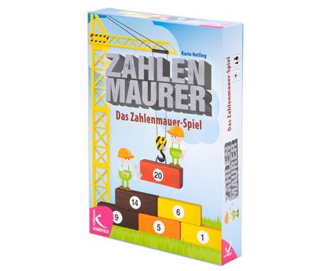 Zahlenmaurer-Spiel-3