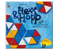 Hex und Hopp