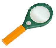 Betzold Forscher- Lupe