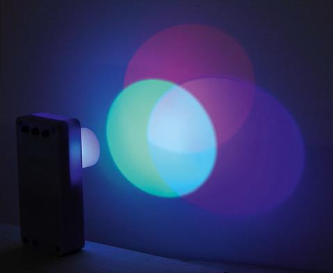 Betzold Farbmischer-1
