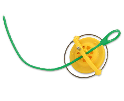 Gyroskop-4