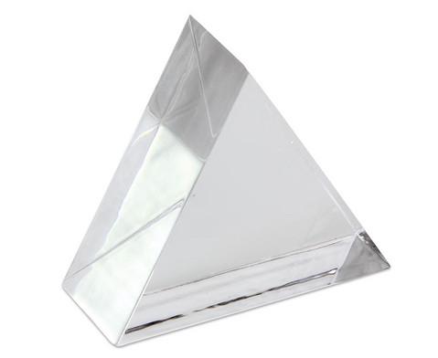 Betzold Glas- Prisma