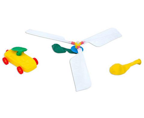 Luftkraft-Experimentier-Set-5