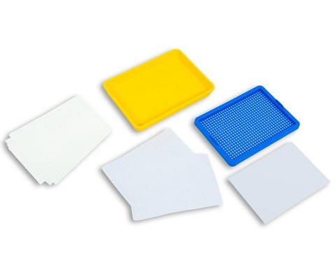 Papierschoepfen-2