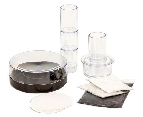 Wasserreinigungs-Bausatz-3