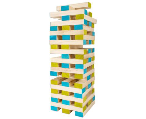 Grosser Turm-1
