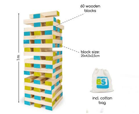 Grosser Turm-3
