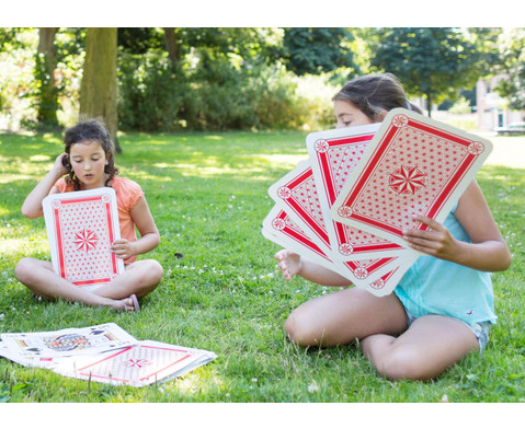 XXL-Kartenspiel-1