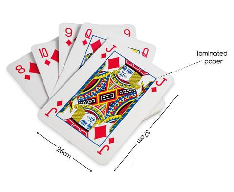 XXL-Kartenspiel-3