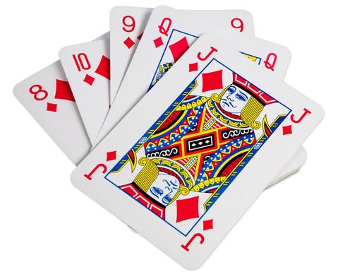 XXL-Kartenspiel-6