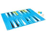 XL-Backgammon