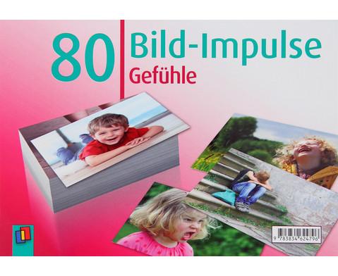 80 Bild-Impulse Gefuehle-1