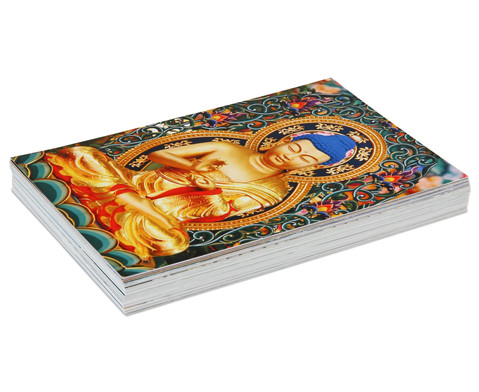 80 Bild-Impulse Weltreligionen-3