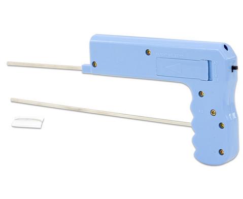 Styroporschneider-2