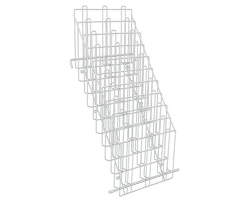Stellwand-Prospekthalter-4