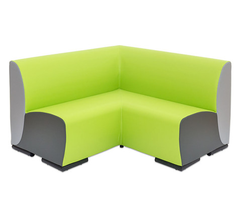 Betzold fifties Ecksofa-1