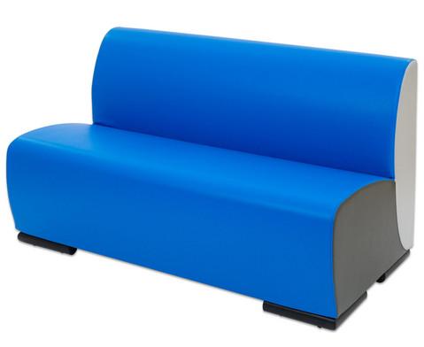 Betzold fifties Sofa 2-Sitzer-1