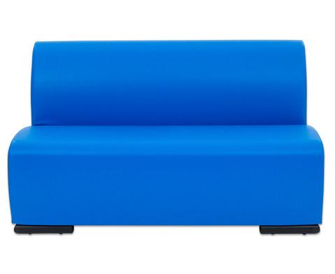 Betzold fifties Sofa 2-Sitzer-5