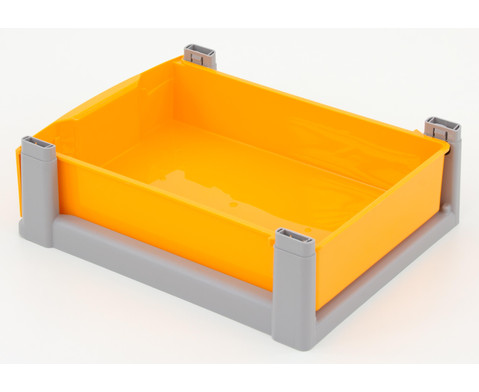 Flexeo Box grauer Rahmen klein-22