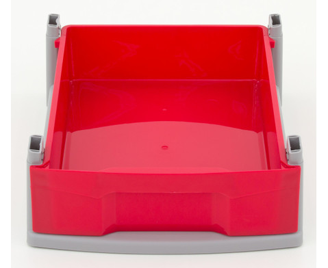 Flexeo Box grauer Rahmen klein-4