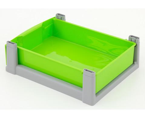 Flexeo Box grauer Rahmen klein-14