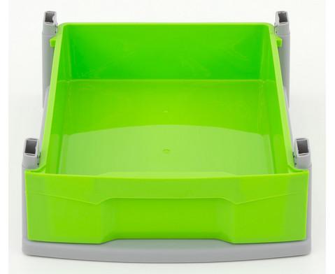 Flexeo Box grauer Rahmen klein-15