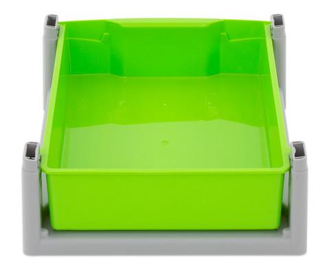 Flexeo Box grauer Rahmen klein-16