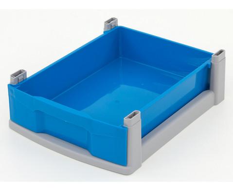 Flexeo Box grauer Rahmen klein-17