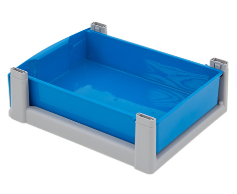 Flexeo Box grauer Rahmen klein-18